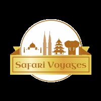 safari voyage quebec